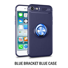 Magnetic Ring Case for Iphone  the outback18 the outback18