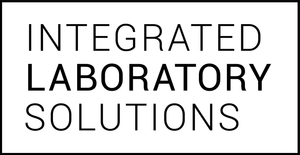 Integrated Laboratory Solutions