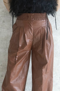 LORENA WEST PANTS