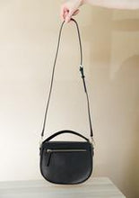 Load image into Gallery viewer, ALEPEL CROSSBODY SERPENT BAG PRE-ORDER