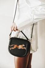 Load image into Gallery viewer, ALEPEL CROSSBODY LEOPARD BAG PRE-ORDER