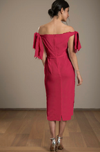 Load image into Gallery viewer, PALENQUE DRESS