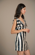 Load image into Gallery viewer, SELENE DRESS