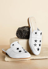 Load image into Gallery viewer, ALEPEL STARS MULES PRE-ORDER