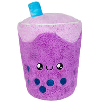 Mini Squishable Bubble Tea