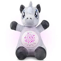 Lumipets Unicorn Sound Soother