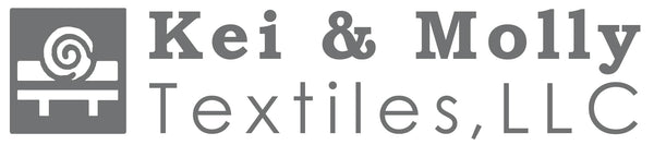Kei & Molly Textiles, LLC