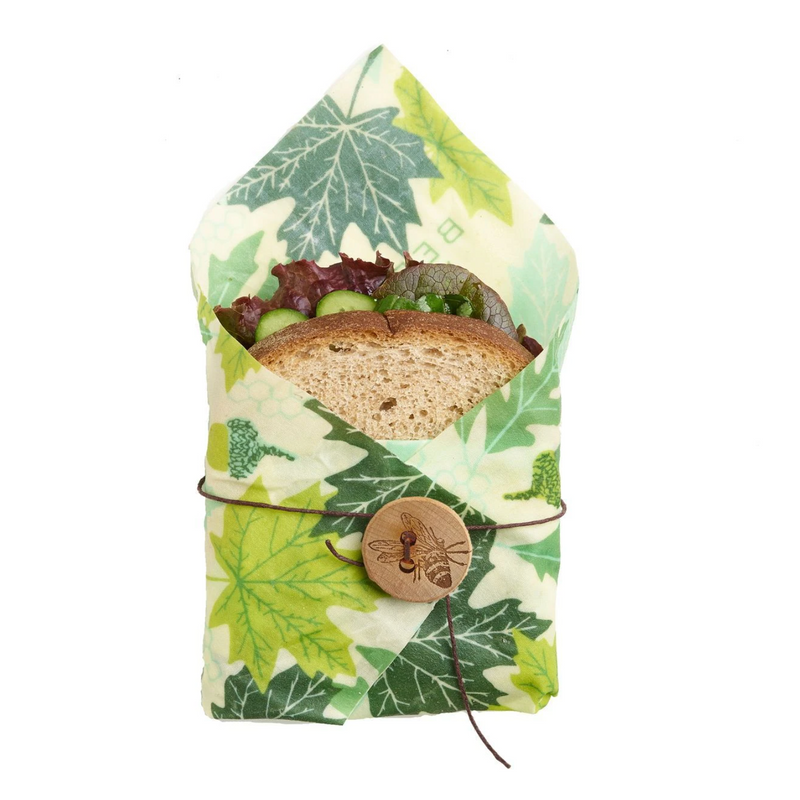 Bee's Wrap: Lunch Pack