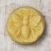 Little Bee Lotion Bar