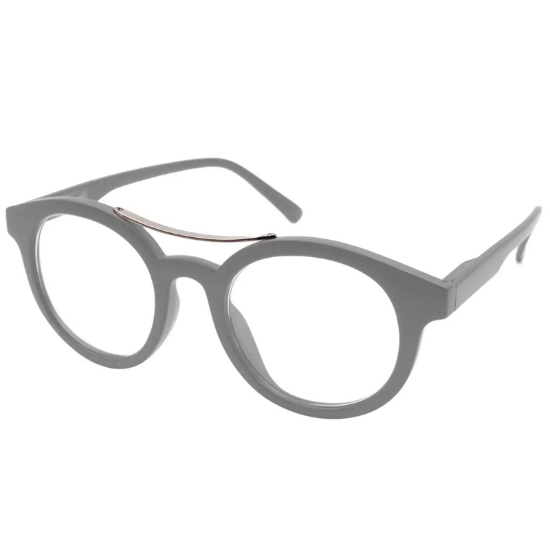 Meyer Blue-Light Blocking Readers