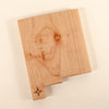 Cutting Board - Small NM