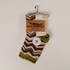 Sweet Marcel - Women's Anklet Socks