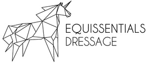Equissentials Dressage