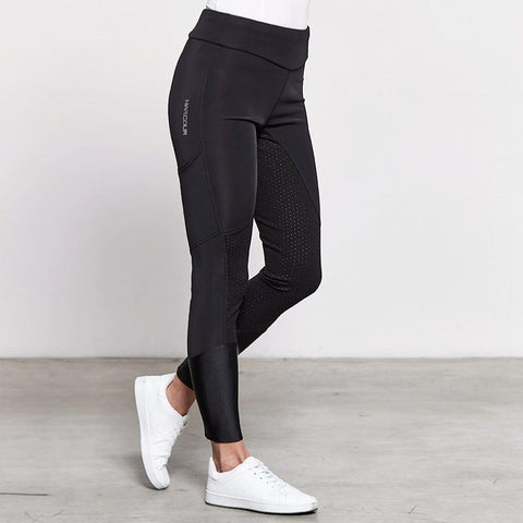 Harcour - Feni Leggings