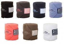 HV Polo - Hixxon Bandages