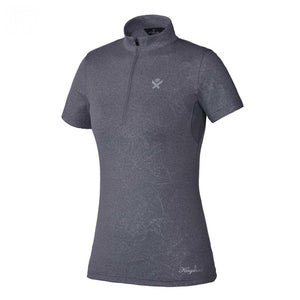 Kingsland Aconcagua Training Top - Light Grey