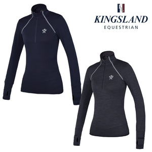 Kingsland - Corcovado Top