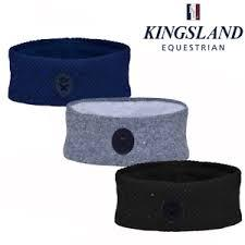 Kingsland - Harrison Headband