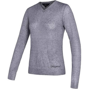 Kingsland Dressage - Polodi Sweater