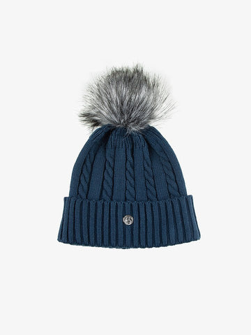 PS of Sweden - Samantha Knitted Hat