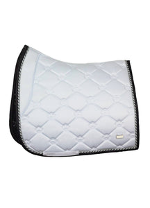 PS of Sweden - Winning Round Dressage Pad