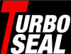 Turbo-Seal