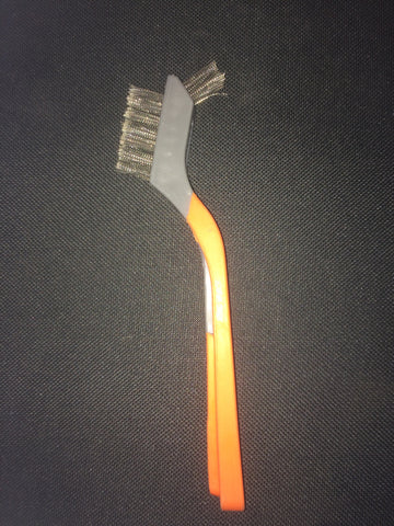 Hand held Stainless Steel Brush