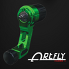 Mark 1 | Artfly Rotary Machine (USA)