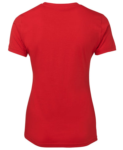 JB's Ladies Cotton Tee