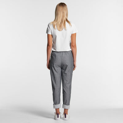 Womens Madison Pants