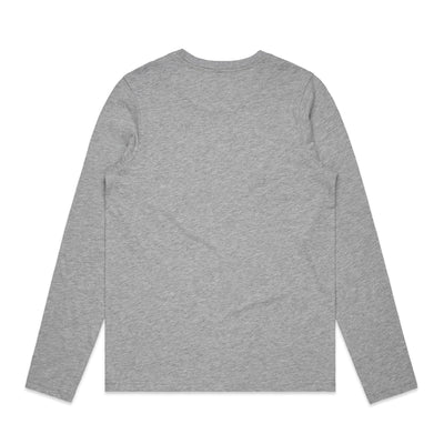 Chelsea Long Sleeve Tee