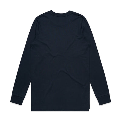 Base Long Sleeve Tee