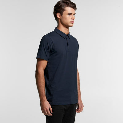 Mens Chad Polo