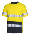 JB's Hi Vis (D+N) Cotton T-shirt
