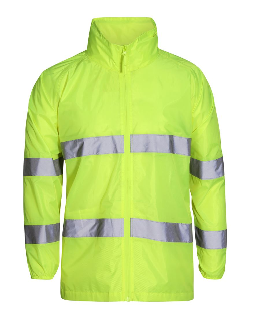 Adults Bio-Motion Jacket