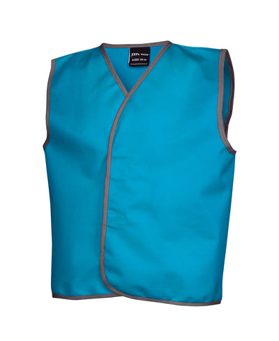 JB's Kids Coloured Tricot Vest