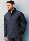 Men's Quantum Jacket