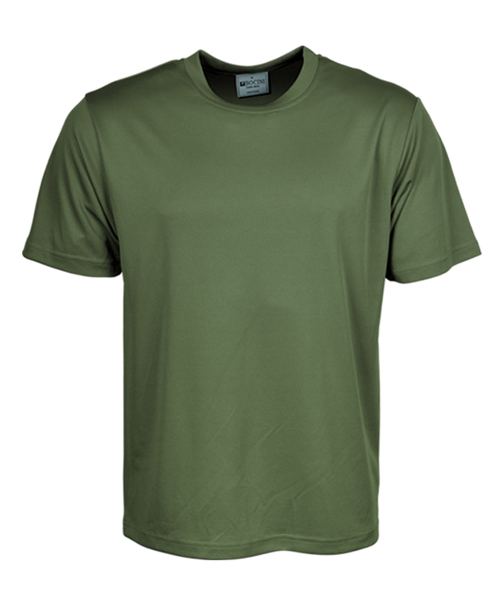 Adults Breezeway Micromesh Tee