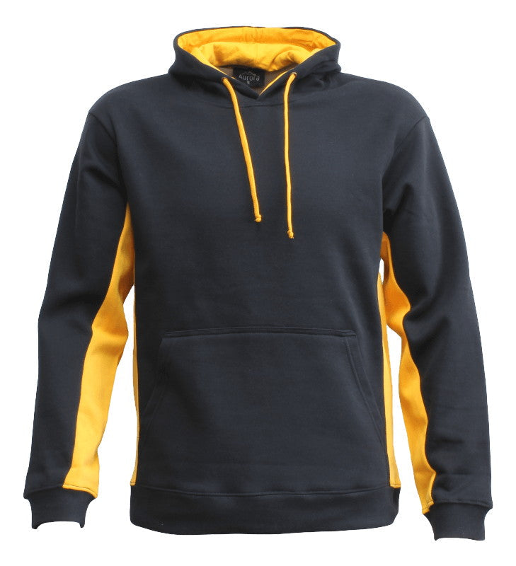 Adults Matchpace Hoodie