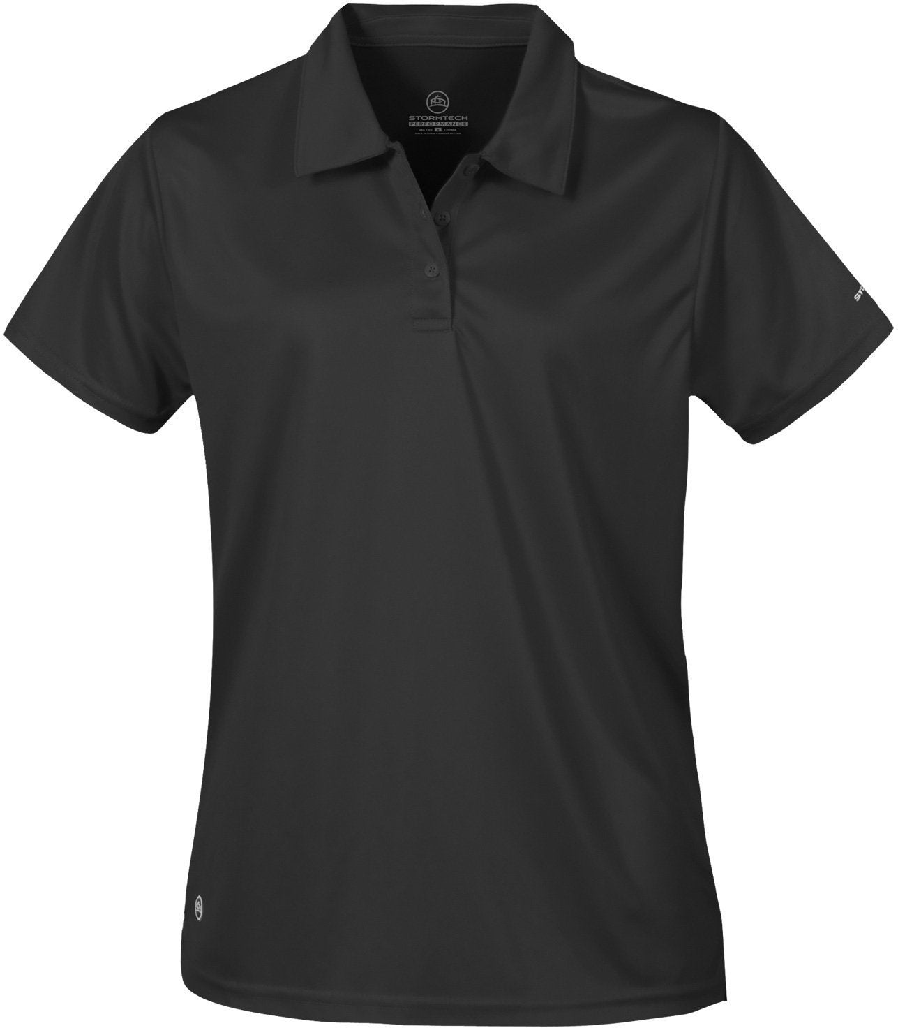 Womens Apollo Polo