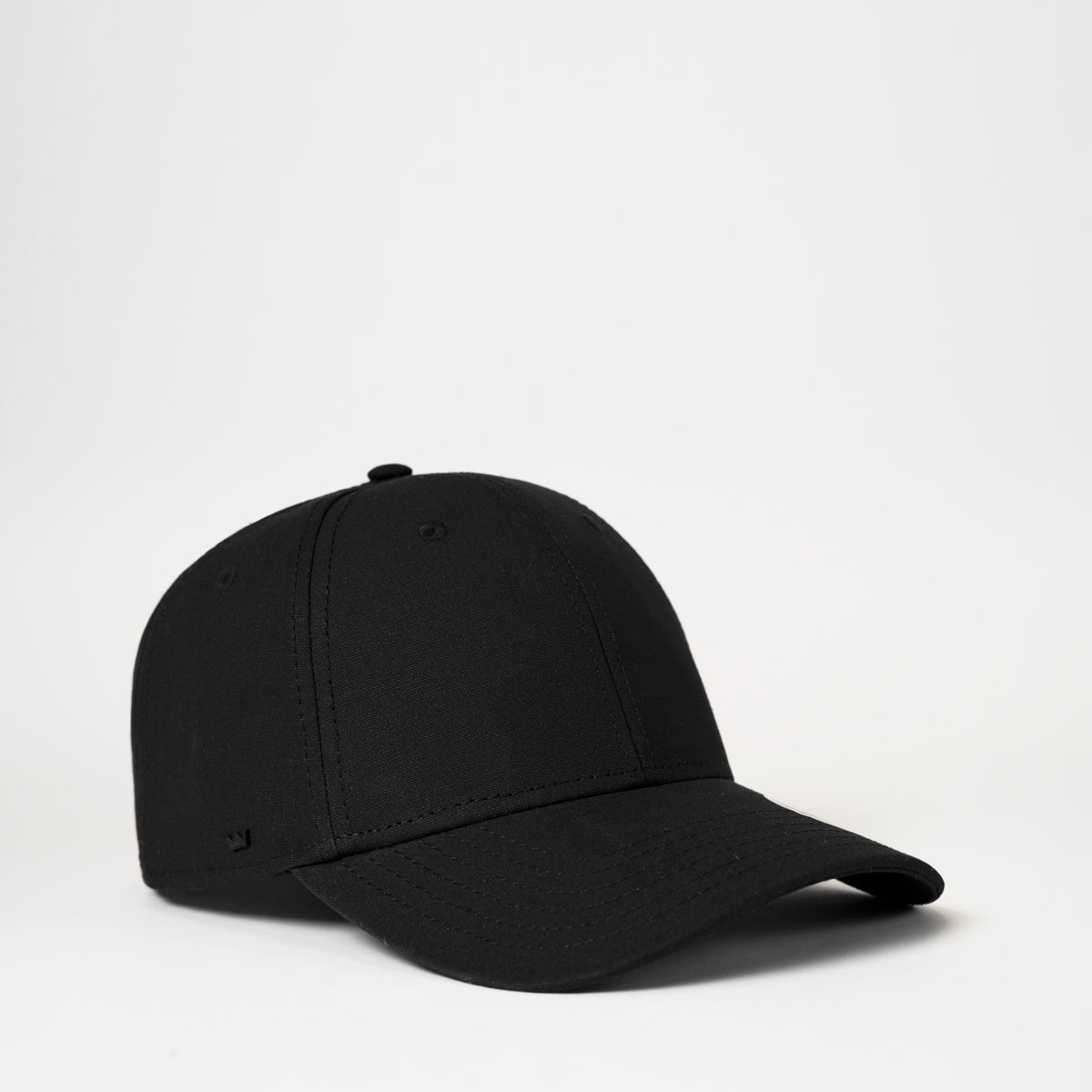 UFlex 6 Panel Recycled Cotton Baseball Cap