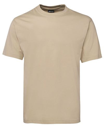 JB's Adult Cotton Tee