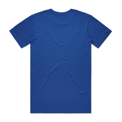 Mens Staple Tee