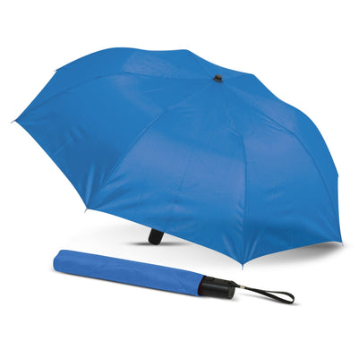Avon Compact Umbrella