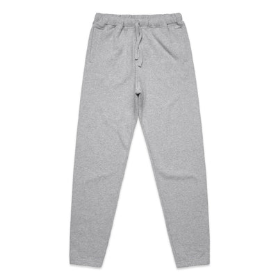 Womens Surplus Track Pants
