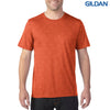 GILDAN™ PERFORMANCE ADULT SHORT SLEEVE T-SHIRT