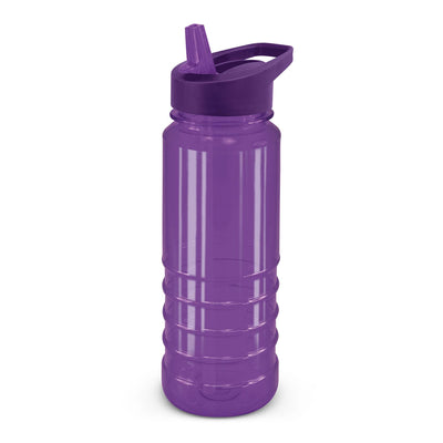 Triton Drink Bottle