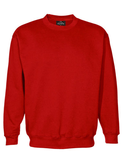 Cloke Standard Crew Neck Sweat
