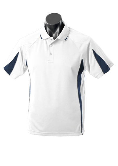 Eureka Kids Polo
