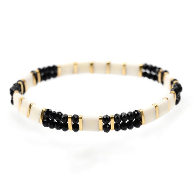 Balla Mila Remix Bead Bar Collection